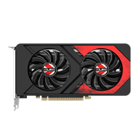 PNY-Graphics-Cards-GeForce-GTX-XLR8-OC-1050Ti-top.png