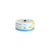 cd-r-700mb-music-spindle-base-30-pack.png
