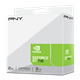 PNY-Graphics-Cards-Geforce-GT-710-2GB-pk.png