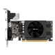 PNY-Graphics-Cards-Geforce-GT-710-2GB-top.png