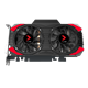 XLR8-Graphics-Cards-GTX-1060-OC-top.png