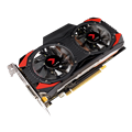 XLR8-Graphics-Cards-GTX-1060-OC-ra.png