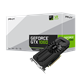 GeForce-GTX-1060-Single-Fan-BTO-3GB-group_.png