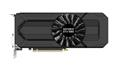 GeForce-GTX-1060-3GB-Single-Fan-BTO-top.jpg