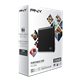 PNY-Pro-Elite-USB-3___1-Type-C-PSSD-gray-250GB-pk.png