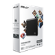 PNY-Pro-Elite-USB-3___1-Type-C-PSSD-gray-500GB-pk.png