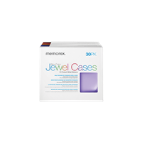 jewelcase-30pk-colors.png