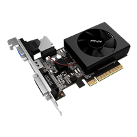 PNY-Graphics-Cards-GeForce-GT-720-1GB-ra.png