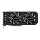 XLR8-Graphics-Cards-GTX-1060-OC-2-top.png