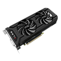 XLR8-Graphics-Cards-GTX-1060-OC-2-ra.png