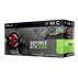 PNY-Graphics-Cards-GeForce-GTX-XLR8-OC-1060-6GB-pk.png