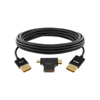 PNY-HDMI-Cables-High-Speed-12ft-3in1-sd.png