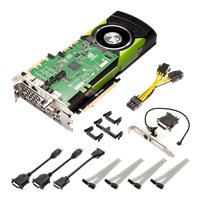 PNY-Professional-Graphics-Cards-Quadro-M6000-Sync-gr.png