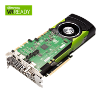 PNY-Professional-Graphics-Cards-Quadro-M6000-Sync-ra-pro-vr.png