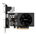 PNY-Graphics-Cards-GeForce-GT-710-fr.png