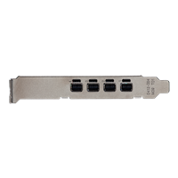 PNY-Professional-Graphics-Cards-Quadro-NVS-510-DisplayPort-bracket.png