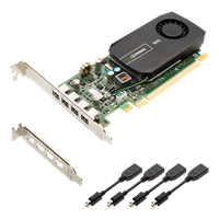 PNY-Professional-Graphics-Cards-Quadro-NVS-510-DisplayPort-gr.png