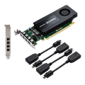 PNY-Professional-Graphics-Cards-Quadro_K1200_DP.png