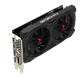 XLR8-Graphics-Cards-RTX-2060-Super-OC-Dual-Fan-M-ra-2.png