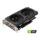 XLR8-Graphics-Cards-RTX-2060-Super-OC-Dual-Fan-M-ra-logo.png