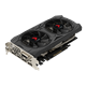 XLR8-Graphics-Cards-RTX-2060-Super-OC-Dual-Fan-M-ra.png