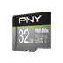 PNY-Flash-Memory-Cards-microSDHC-Pro-Elite-Class-10-32GB-2-ra.png