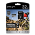 PNY-Flash-Memory-Cards-microSDHC-Pro-Elite-Class-10-32GB-pk.png