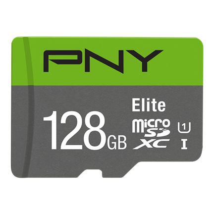 prev_PNY-Flash-Memory-Cards-microSDXC-Elite-128GB-fr.png