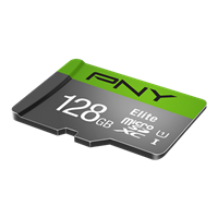 prev_PNY-Flash-Memory-Cards-microSDXC-Elite-128GB-la.png