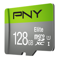 prev_PNY-Flash-Memory-Cards-microSDXC-Elite-128GB-ra.png
