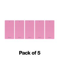 CP2250-Pink-5pk.png