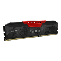 Anarchy-DDR3-Red-ra.png