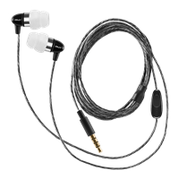 PNY-Headphones-Midtown-200-Black-Silver-coil.png