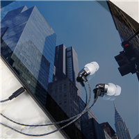 PNY-Headphones-Midtown-200-Black-Silver-life.png