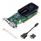 PNY-Professional-Graphics-Cards-Quadro-K420-Low-Profile-gr.png