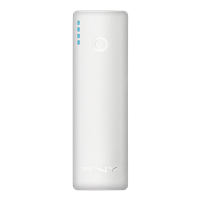 PNY-PowerPack-CSeries-White-fr.png