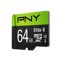 PNY-Flash-Memory-Cards-microSDXC-Elite-X-64GB-ra.png