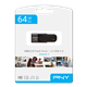 PNY-USB-Flash-Drive-Attache4-Black-64GB-pk-.png