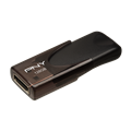 PNY-USB-Flash-Drive-Attache4-Black-128GB-ra.png
