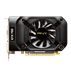 PNY-Graphics-Cards-GTX-750-1GB-fr.png