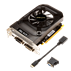PNY-Graphics-Cards-GTX-750-1GB-gr.png