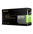 PNY-Graphics-Cards-GTX-750-1GB-pk.png