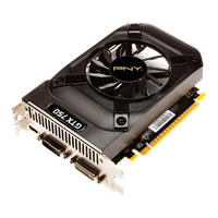 PNY-Graphics-Cards-GTX-750-1GB-ra.png