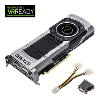 Web-PNY-Graphics-Cards-GeForce-GTX-980-gr.png