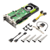 PNY-Professional-Graphics-Cards-Quadro-M5000-Sync-gr.png