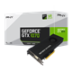 PNY-Graphics-Cards-GeForce-GTX-1070-8GB-group.png