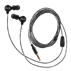 PNY-Headphones-Midtown-100-Black-coil.png