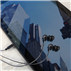 PNY-Headphones-Midtown-100-Black-life.png