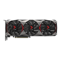 XLR8-Graphics-Cards-GTX-1080Ti-OC-new.png