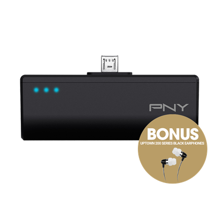 PNY-DCM2200-uptown-earphones-new.png